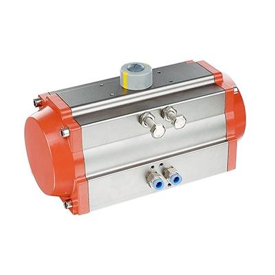 Pneumatski aktuatori za ventile