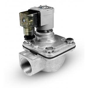 Pulsni elektromagnetski ventil za čišćenje filtra 1 inča MV25T