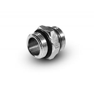 Bradavičasti 1/4 - 1/4 inčni G02-G02 O-prstenovi