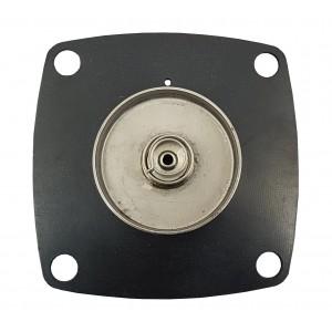 Membrana na magnetske ventile 2N32, 2N40 ili 2N50 VITON