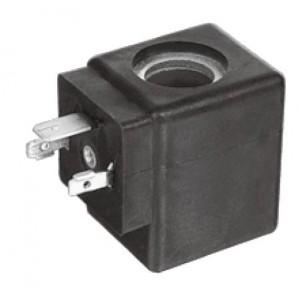 Zavojnica na elektromagnetski ventil 14,5 mm TM30 2N10