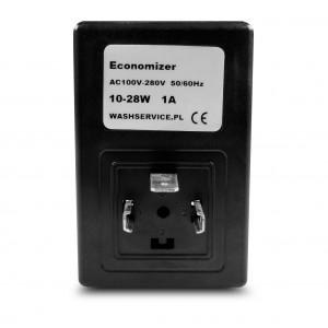 Uređaj za uštedu energije za elektromagnetski ventil
