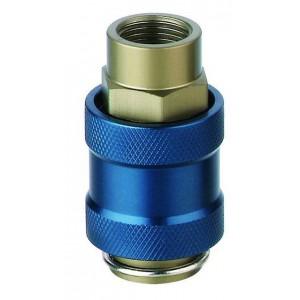 Ručni klizni ventil 3/2 1/4 inča HSV-08
