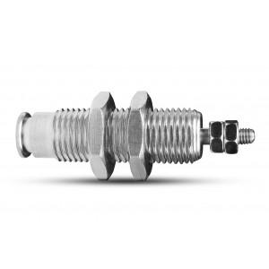 Mini pneumatski cilindri CJPB 6x15