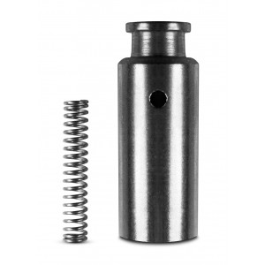 Komplet za popravak klip + opruga na elektromagnetskim ventilima serije 2N 15,20,25