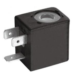 Zavojnica na elektromagnetski ventil 8 mm (na V-seriju i R23)
