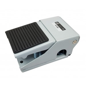 Nožni ventil, papučica zraka 3/2 1/4 inča na pneumatske cilindre FV320