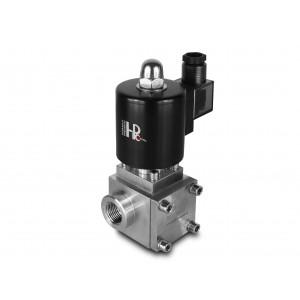 Visokotlačni elektromagnetski ventil HP100