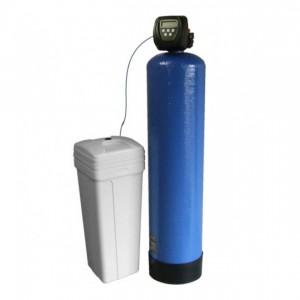 Sredstvo za uklanjanje željeza i omekšivač vode CR 13/54