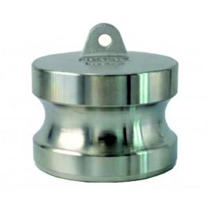 Camlock konektor - tip DP 1 1/2 inčni DN40 SS316