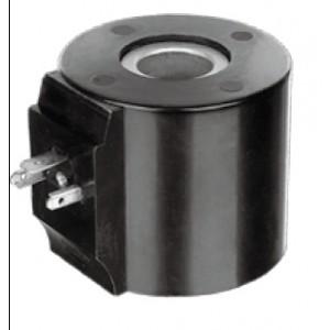Zavojnica magnetskog ventila 20mm