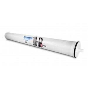 Osmozna membrana ULP21 4040