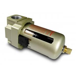 Filterski dehidrator zraka 1 inčni DN25 AF5000