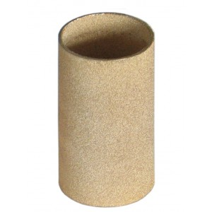 Uložak filtra za dehidrator serije BFR4000, BFC4000