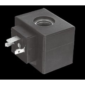 Zavojnica magnetskog ventila TM35 14,5 mm na ventil 2M i 2N10