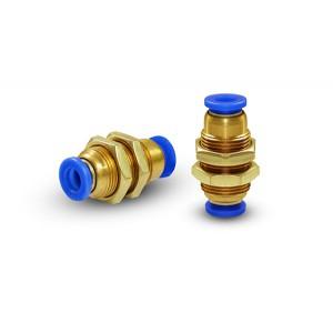 Crijevo pregradne spojnice 10 mm navoj M20 PM10