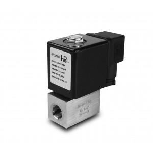 Visokotlačni elektromagnetski ventil HP13 150bar