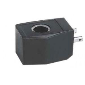 Zavojnica na elektromagnetski ventil AB510 16mm 30W