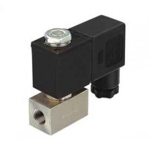 Visokotlačni elektromagnetski ventil HP15 150bar