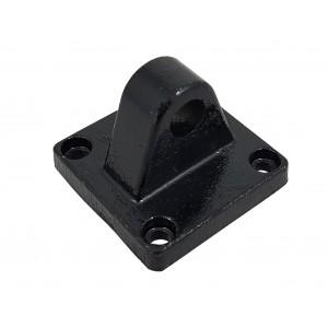 Zaokretna prirubnica CA aktuator SC 50mm
