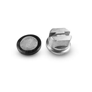 Mlaznica za prskanje 4001 nehrđajući čelik TP