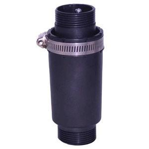 Vakumski ventil za preopterećenje RV-02