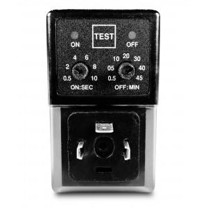 Tajmer - regulator vremena T700 do elektromagnetskog ventila