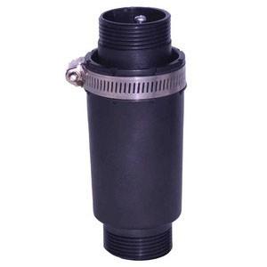 Vakumski ventil za preopterećenje RV-01