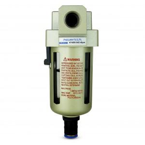 Filterski dehidrator 1/2 inča AF4000-04D