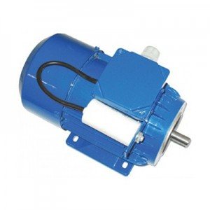 Motor za pumpe RO1000 230V