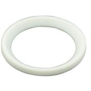 Teflonski umetak za visokotlačni kuglični ventil 1/4 inča ss304 HB3